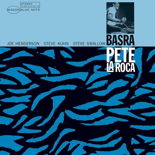 Pete-La-Roca-Basra-hq-reissue