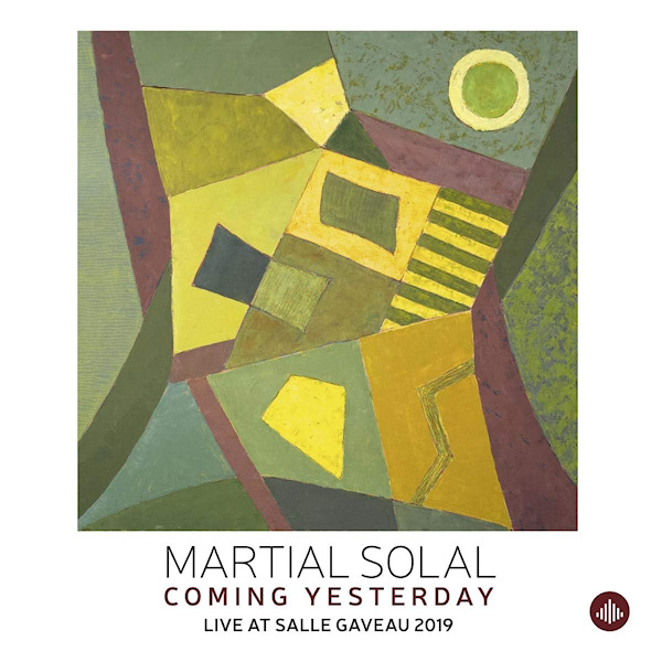 Martial-Solal-Coming-yesterday-live-at-salle-gaveau-2019