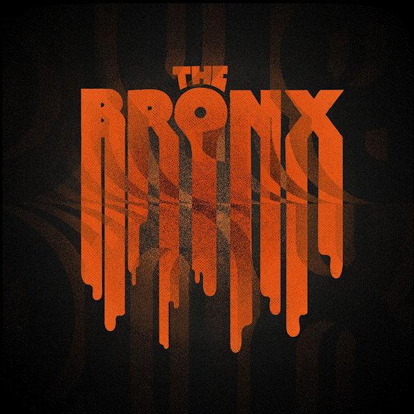 Bronx-Bronx-vi