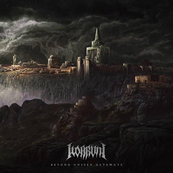 Ildaruni-Beyond-unseen-gateways