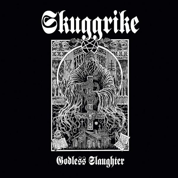Skuggrike-Godless-slaughter