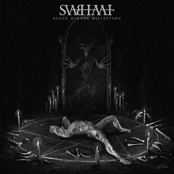 Svabhavat-Black-mirror-gatefold