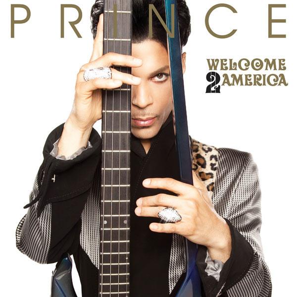 Prince-Welcome-2-america-digi