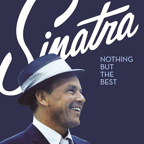 Frank-Sinatra-Nothing-but-the-indie