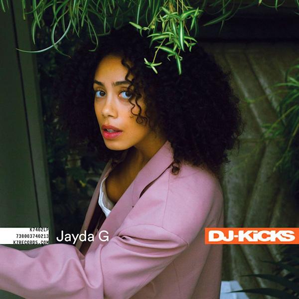 Jayda-G-Dj-kicks