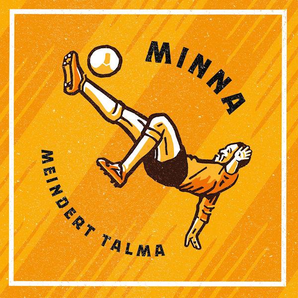 Meindert-Talma-Minna