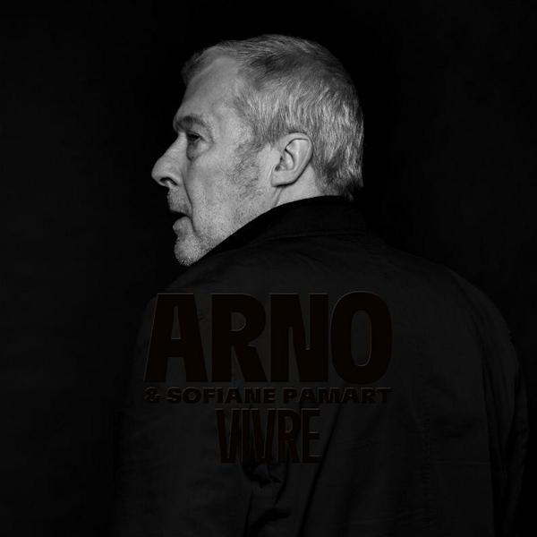 Arno-Vivre-parce-coloured