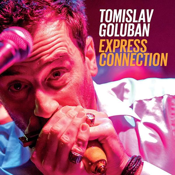 Tomislav-Goluban-Express-connection