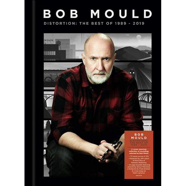 Bob-Mould-Distortion-cd-book
