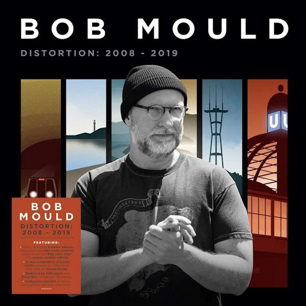 Bob-Mould-Distortion-box-set