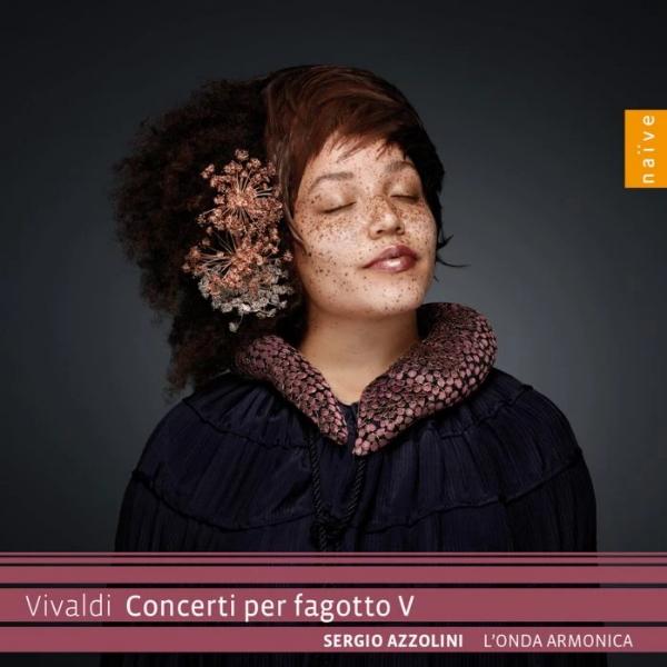 Sergio-Azzolini-Vivaldi-concerti-per