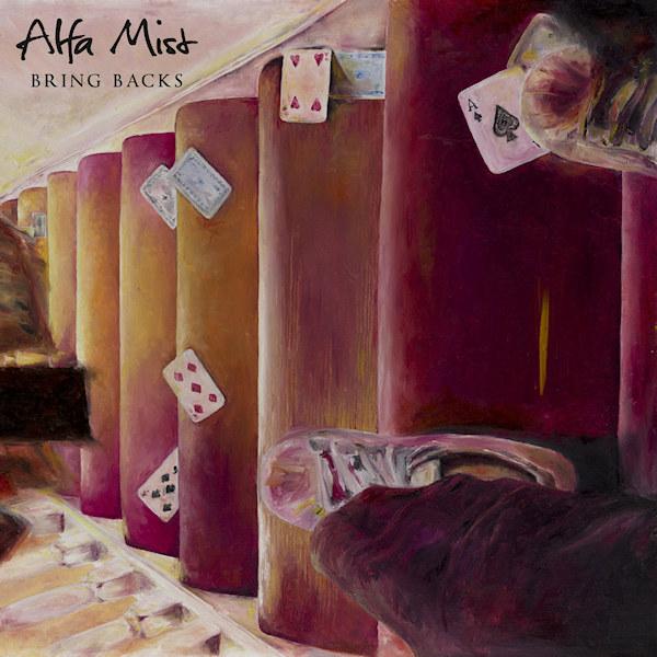 Alfa-Mist-Bring-backs-coloured