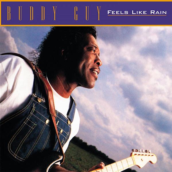 Buddy-Guy-Feels-like-rain-hq