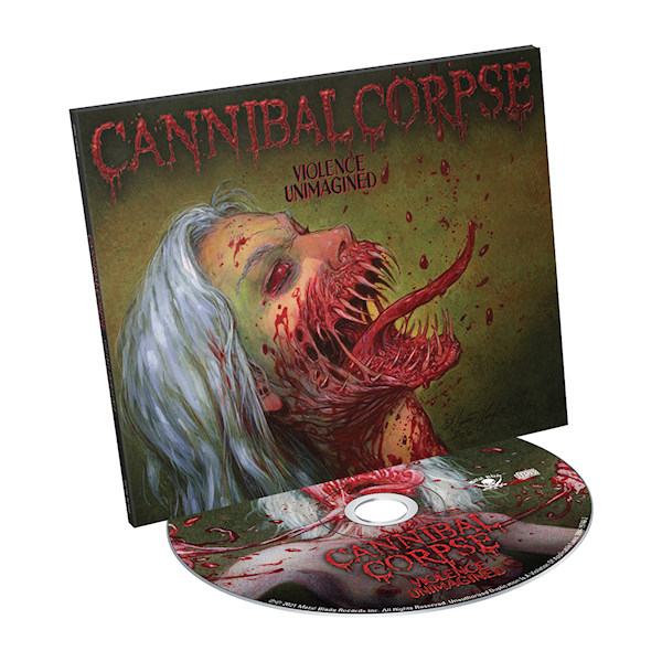 Cannibal Corpse - Violence Unimagined -CD-Cannibal-Corpse-Violence-Unimagined-CD-.jpg