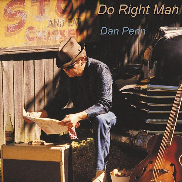 Dan-Penn-Do-right-man