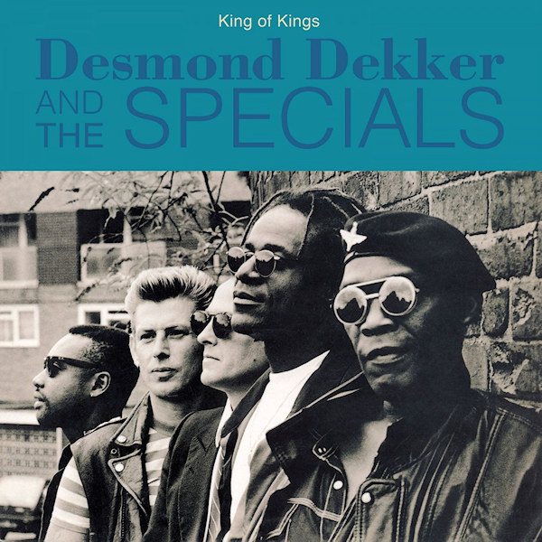 Desmond-Dekker-and-The-Specials-King-of-kings-coloured