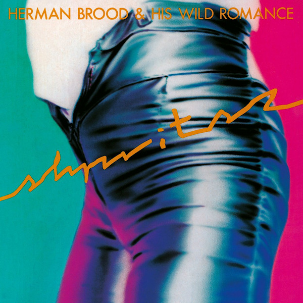Herman-Brood-His-Wild-Romance-Shpritsz