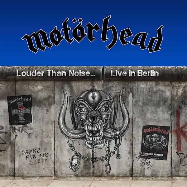 Motorhead-Louder-than-cd-dvd