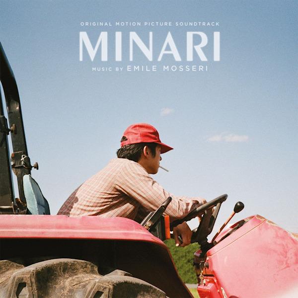 OST-Original-SoundTrack-Minari-blue-coloured