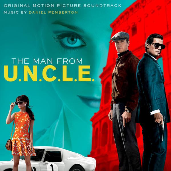 OST-Original-SoundTrack-Man-from-u-n-c-l-e-clrd