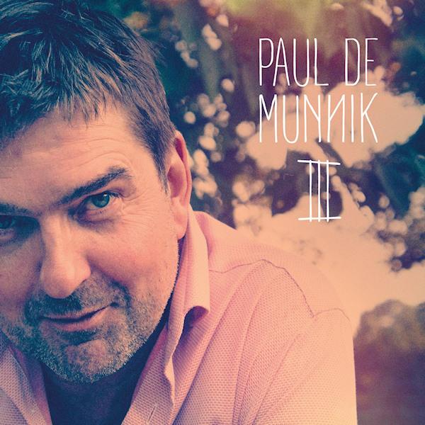 Paul-De-Munnik-Iii