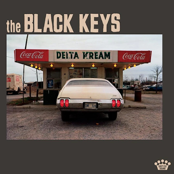Black-Keys-Delta-kream