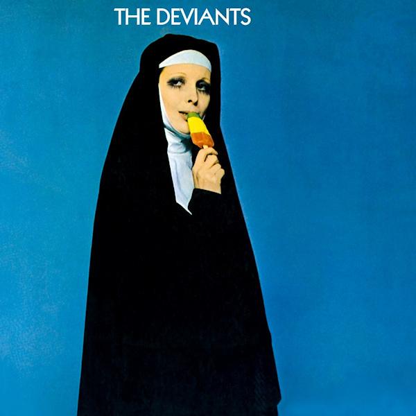 Deviants-Deviants-hq