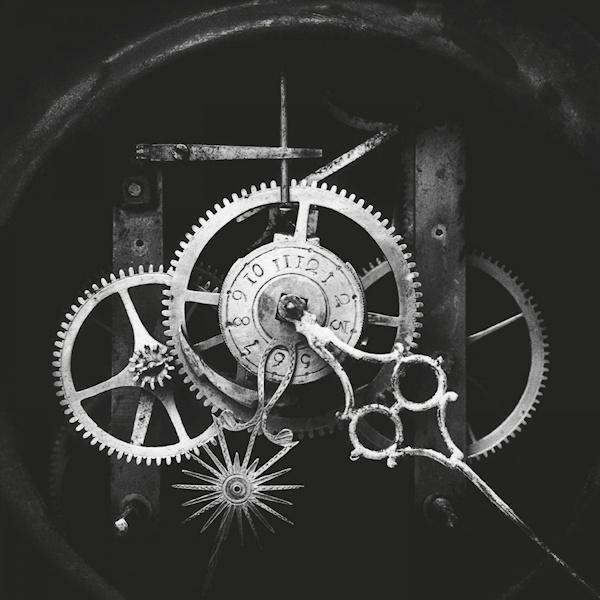 Soundtrack-Of-Our-Lives-Extended-revelation