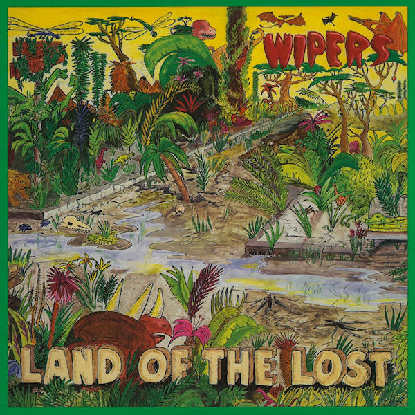 Wipers-Land-of-the-lost