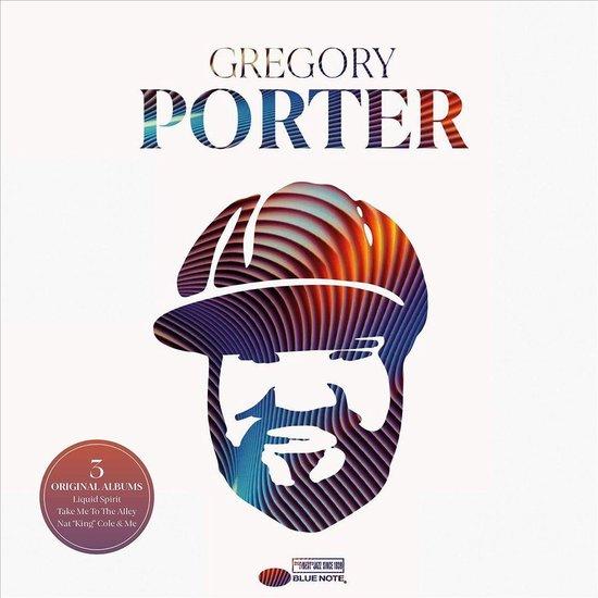 Gregory-Porter-Gregory-porter-3-original-albums