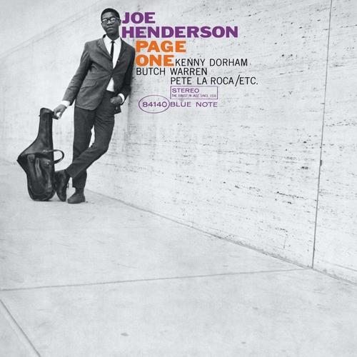 Joe-Henderson-Page-one-hq-remast