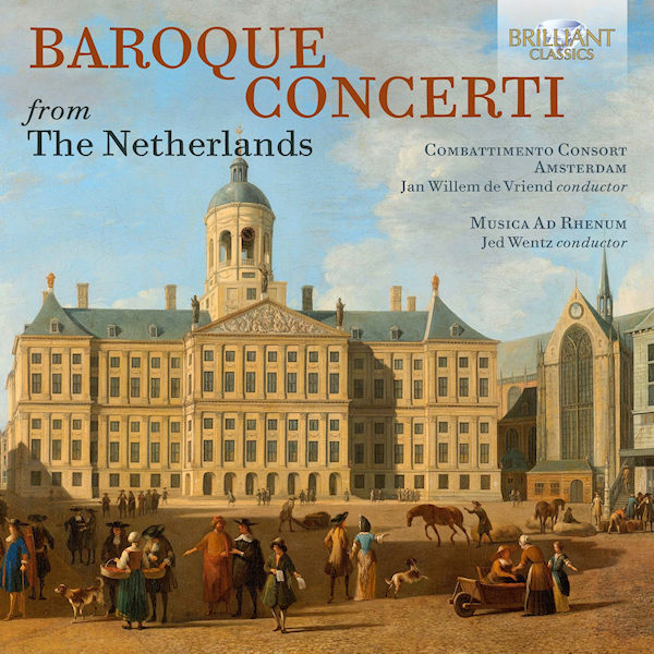 V-A-Various-Artists-Baroque-concerti-from
