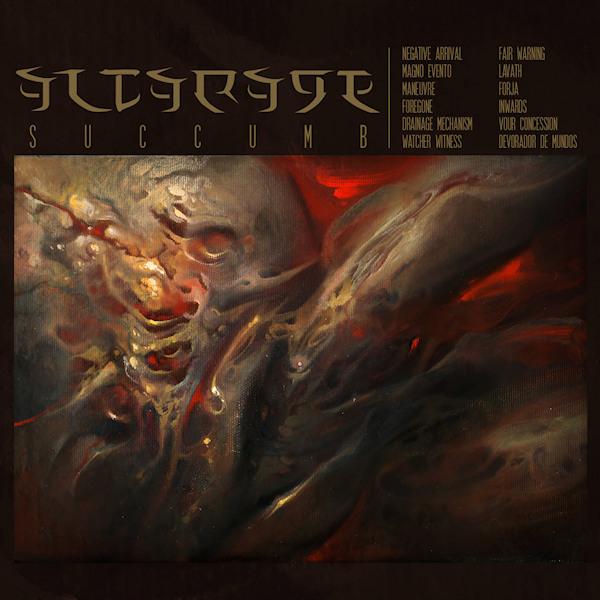 Altarage-Succumb-digi