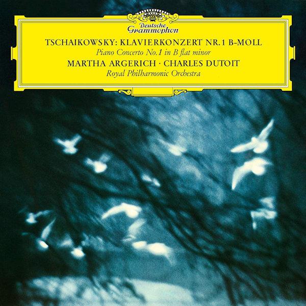 Martha-Argerich-Tchaikovsky-piano