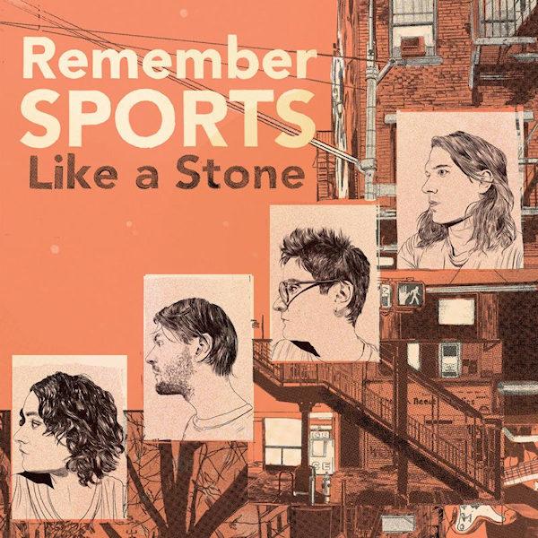 Remember-Sports-Like-a-stone-coloured