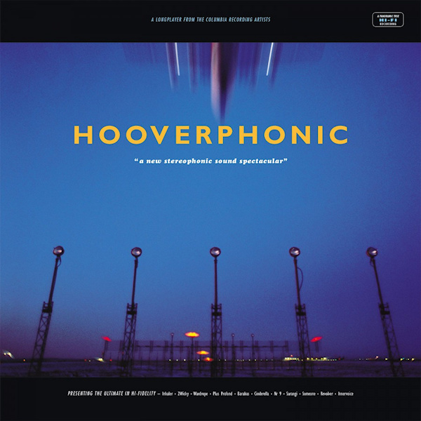 Hooverphonic-A-new-stereophonic-clrd