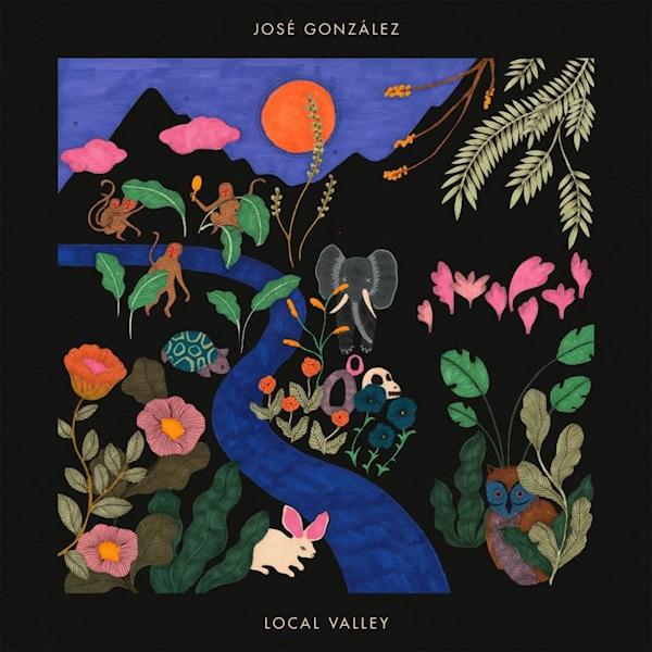 Jose-Gonzalez-Local-valley-coloured