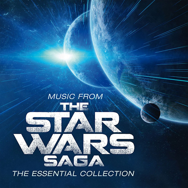 OST-Original-SoundTrack-Music-from-the-star-wars-saga-the-essential-collec