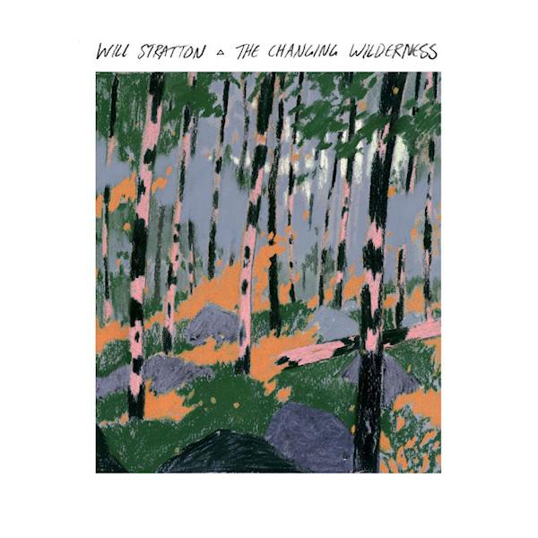 Will-Stratton-Changing-wilderness