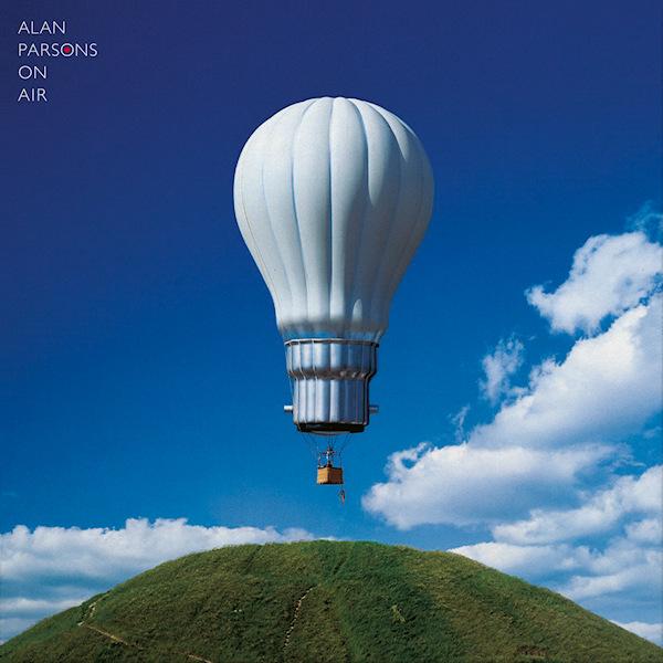 Alan-Parsons-On-air
