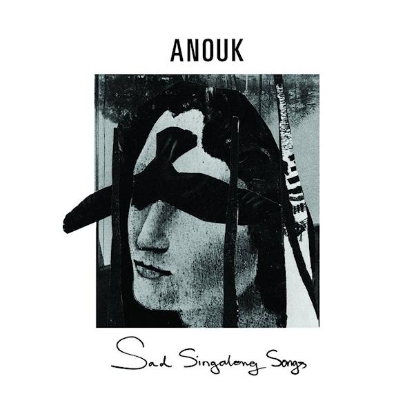 Anouk-Sad-singalong-clrd