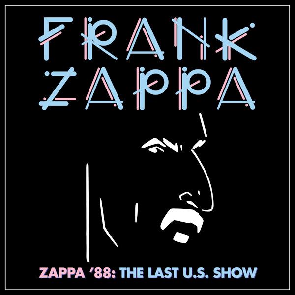 Frank-Zappa-Zappa-88-the-last