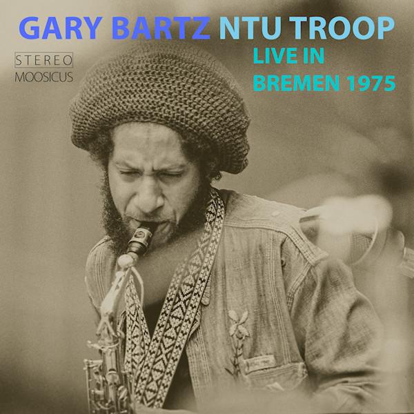 Gary-Bartz-Ntu-troop