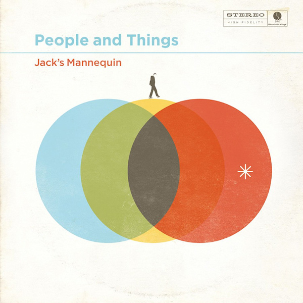 Jack-s-Mannequin-People-and-things-clrd
