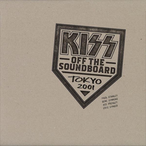 Kiss-Off-the-soundboard