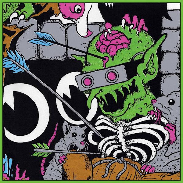 King-Gizzard-The-Lizard-Live-in-brussel-19