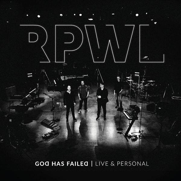 Rpwl-God-has-failed-live