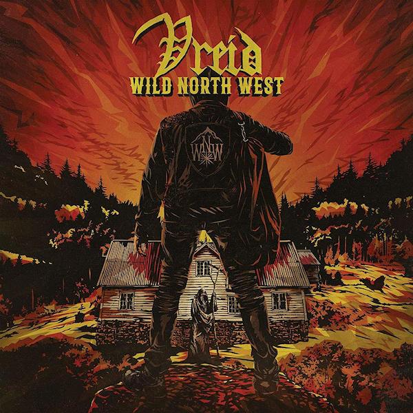 Vreid-Wild-north-west-digi