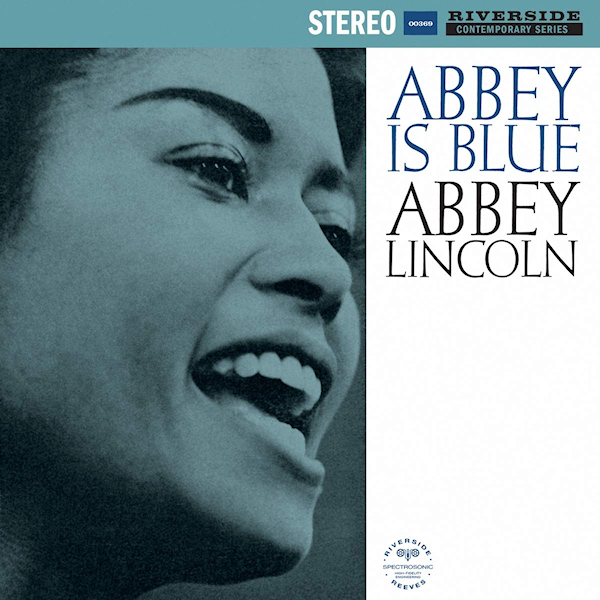 Abbey-Lincoln-Abbey-is-blue-reissue