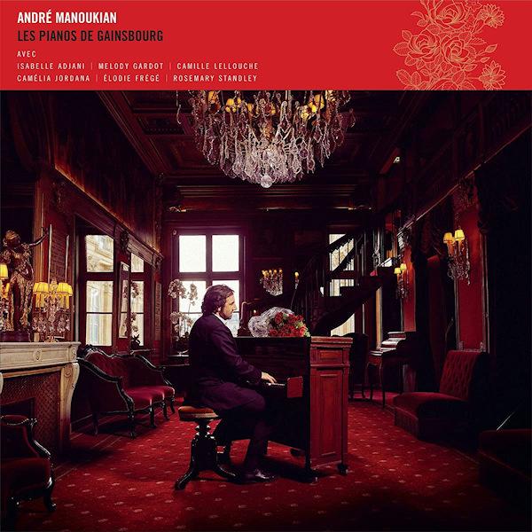 Andre-Manoukian-Les-pianos-de-gainsbourg